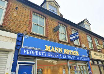 Room to rent in Harlington Road West, Feltham TW14