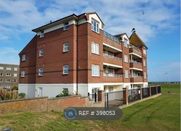 Thumbnail 2 bed flat to rent in Marlin Court, Lancing