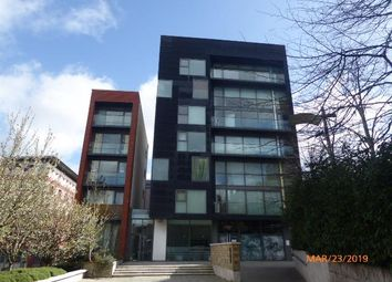 1 bed flat to rent in Cowcaddens Road, Glasgow G4