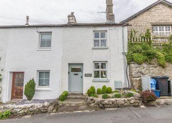 Thumbnail 2 bed end terrace house for sale in Shamrock Cottage, Allithwaite, Grange-Over-Sands