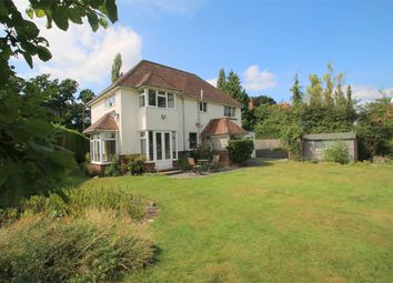 Photo of Ormsby, Smallhythe Road, Tenterden, Kent TN30
