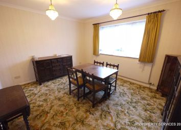 Thumbnail 3 bed property to rent in Oaklands Road, Cheshunt, Waltham Cross