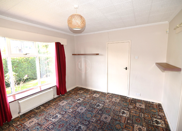 Thumbnail 3 bed semi-detached house to rent in Struan Road, Sheffield