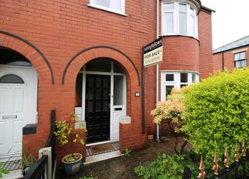 Thumbnail 4 bed semi-detached house for sale in Firs Lane, Leigh