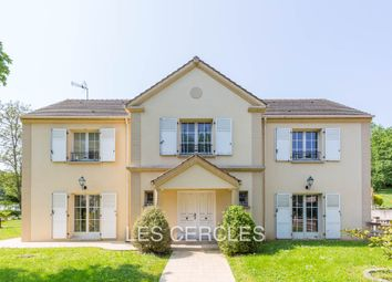 Thumbnail 5 bed property for sale in 78112, Fourqueux, France