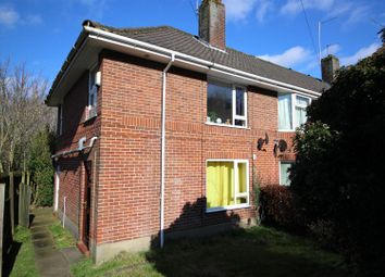 Thumbnail 1 bedroom property to rent in Earlham Green Lane, Norwich