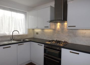 Thumbnail 2 bedroom terraced house to rent in Arkley Court, Maidenhead