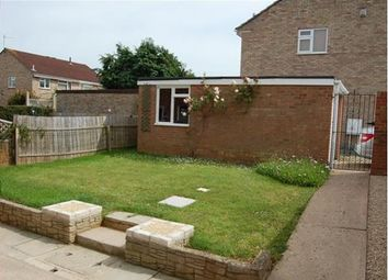 Thumbnail 3 bed property to rent in Orland Way, Longwell Green, Bristol