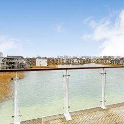 Thumbnail 4 bed detached house for sale in Lower Mill Estate, Somerford Keynes, Cirencester
