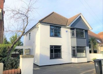4 bed detached house to rent in Canford Cliffs Road, Canford Cliffs, Poole BH13
