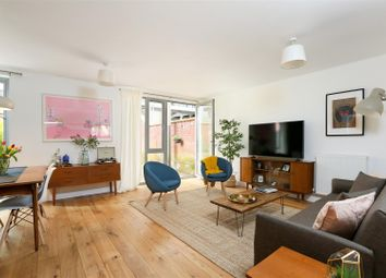 3 bed maisonette for sale in Bath Buildings, Bristol BS6