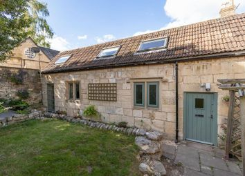 Thumbnail 2 bed detached house for sale in New Street, Painswick, Stroud