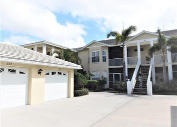 Thumbnail 2 bed town house for sale in 119 Woodbridge Dr #202, Venice, Florida, 34293, United States Of America