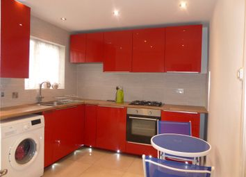 Thumbnail 2 bed terraced house for sale in Oaklands, Rastrick, Brighouse, West Yorkshire