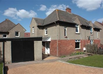 Thumbnail 4 bed semi-detached house to rent in Dean Street, Whitburn, Whitburn