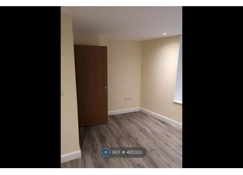 Thumbnail 1 bed flat to rent in Daisy Hill, Dewsbury