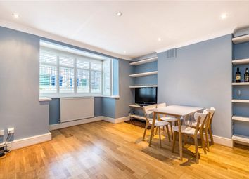 Thumbnail 1 bed maisonette for sale in Lordship Lane, East Dulwich, London