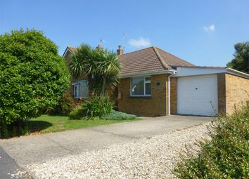 Thumbnail 2 bed semi-detached bungalow to rent in West Croyde, Croyde, Braunton