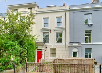 5 bed terraced house for sale in Devonport Road, Plymouth PL1