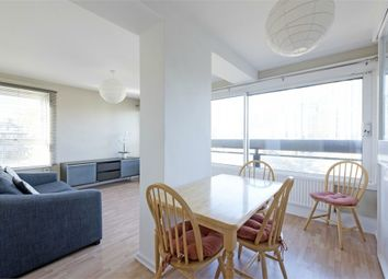 Thumbnail 2 bed flat to rent in Sparkford House, Battersea Church Road, Battersea, London