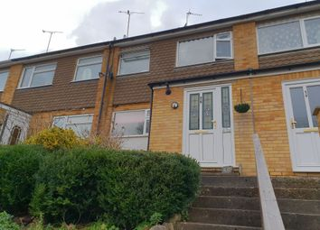Thumbnail 3 bedroom semi-detached house for sale in Chapman Avenue, Maidstone