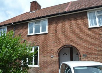 2 bed detached house to rent in Green Lane, Dagenham, London RM8