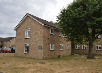 Thumbnail 3 bed flat to rent in Downer Drive, Sarratt, Rickmansworth Hertfordshire