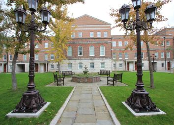 Thumbnail 2 bed flat to rent in 5 Jewel Square, Wapping, London