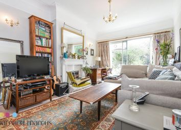 Thumbnail 2 bed flat to rent in Suffolk Road, Barnes, London
