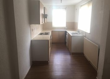 Thumbnail 2 bedroom end terrace house to rent in Coniston Avenue, Manchester