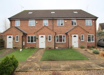 Thumbnail 3 bedroom property to rent in Ascot Drive, Leighton Buzzard