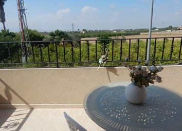 Thumbnail 4 bed property for sale in 03159 Daya Nueva, Alicante, Spain