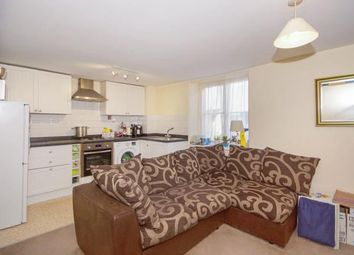 Thumbnail 1 bed flat for sale in The Old Bakehouse, 17B Long Street, Wotton-Under-Edge, Gloucestershire