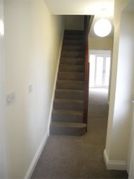 Thumbnail 3 bed terraced house to rent in 72 Grove Road, Folkestone, Kent