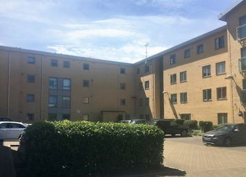 2 bed flat for sale in Lockside Marina, Chelmsford CM2