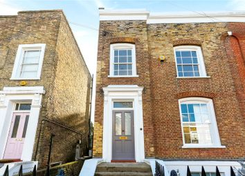 3 bed maisonette for sale in Albion Drive, Hackney, London E8