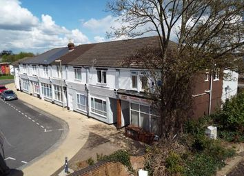Thumbnail 1 bedroom flat for sale in Totton, Southampton, Hampshire