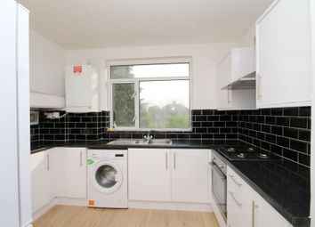 Thumbnail 2 bed maisonette to rent in The Ridgeway, North Harrow