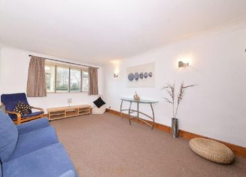 Thumbnail 2 bed flat for sale in Clarendon Road, Edgbaston, Birmingham