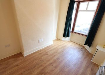 Thumbnail 2 bedroom terraced house to rent in Nansen Grove, Walton