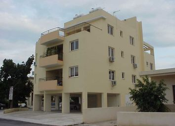 Thumbnail Block of flats for sale in Faneromeni, Larnaca, Larnaka, Larnaca, Cyprus