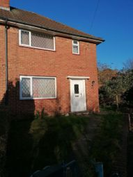2 bed semi-detached house to rent in Parkville Avenue, Birmingham, - 2 Bed Semi-Detached B17