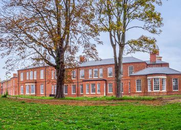Thumbnail 2 bedroom flat for sale in Sandy Lane, Gatcombe, Isle Of Wight, Hampshire