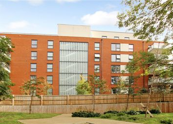 Thumbnail 1 bed flat for sale in Ridge Place, Orpington, Kent