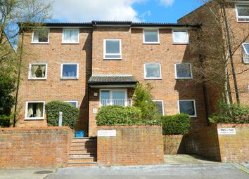 Thumbnail 2 bed flat to rent in 6 Montana Close, Sanderstead, South Croydon, Surrey