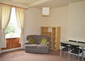 Thumbnail 1 bed flat to rent in Bath Street, Huddersfield