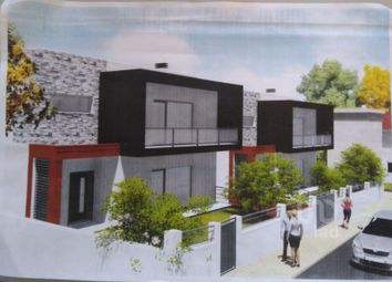 Thumbnail 4 bed detached house for sale in Souto Da Carpalhosa E Ortigosa, Souto Da Carpalhosa E Ortigosa, Leiria