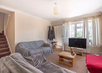 4 bed end terrace house to rent in Lynwood, Guildford GU2
