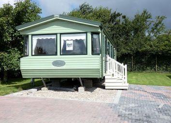 2 bed lodge for sale in Willerby Countrystyle 2007, Glen Tarn Caravan Park, Blea Tarn Road, Lancaster LA2