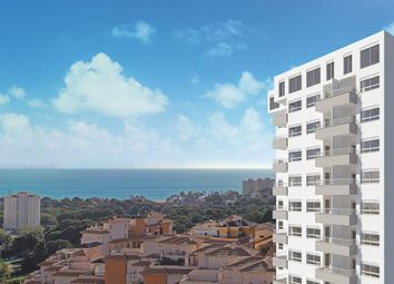 Thumbnail 1 bed apartment for sale in Campomoar, Costa Blanca South, Spain